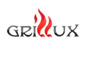 Grillux