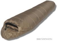 Спальный мешок Snugpak Sleeper XTreme до -12С