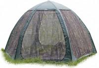Кемпинговая палатка-шатер LOTOS OpenAir