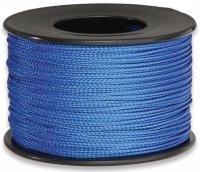 Паракорд Nano, Blue 91.5 м
