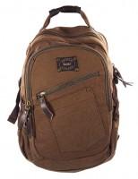 Retki CANVAS 34 L рюкзак