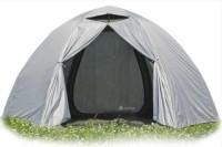 Влагозащитный тент для защиты от проливного дождя для палаток Мансарда и LOTOS Open Air
