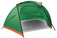 Палатка 1-местная Envision Shaman 1