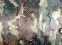 Сетка AVI-Outdoor Camo Woodland  150*300 / 300*600 см