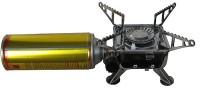 Туристическая газовая горелка ZT-202