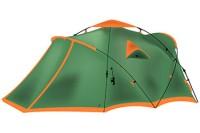 Палатка 3-местная Envision Forester 3