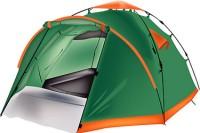 Палатка 4-местная Envision Lux 4
