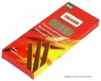 Палочки для розжига Image 6 шт