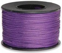 Паракорд Nano, Purple 91.5 м