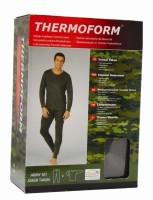 Термобелье Thermoform army set