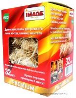 Роллы для розжига Image 32 шт