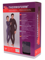 Термобелье Thermoform Interlock set