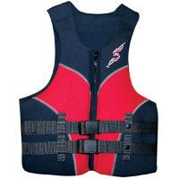 Спортивный жилет Mens Neoprene Vest