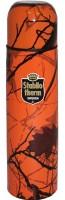 Термос вакуумный Stabilotherm 0,7 литра Blaze Camo