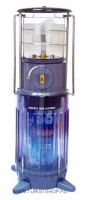 Газовая лампа портативная TIERRA