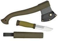 Туристический набор Morakniv® Outdoor Kit Combi 2001