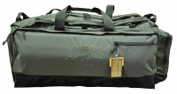 Рюкзак-сумка AVI RANGER CARGOBAG Green