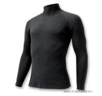 Термобелье Lasting ZUBR футболка мужская