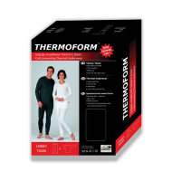 Термобелье Thermoform unisex set