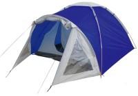 Палатка 3 местная Columbus NEVADA PLUS