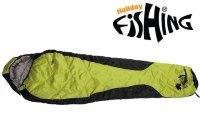 Мешок-кокон спальный Holiday Fishing