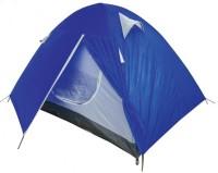 Палатка 2 местная Columbus MONODOME PRO
