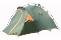 Палатка 2 местная Envision 2 PRO