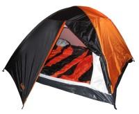 Палатка 4 местная Retki 4Family teltta