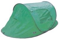 Палатка 2-местная Metso Pop-up (самораскладывающаяся)