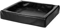 Лежак - кровать для собак и кошек 80*70 см