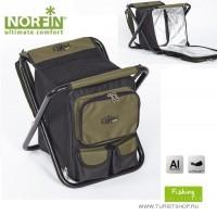 Стул-рюкзак Norfin LUTON