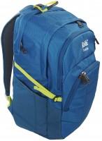 Retki Seattle рюкзак, синий / черный
