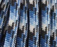 Паракорд 550, Blue Snake 30.5 / 305 м