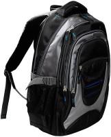 Рюкзак с отделением для Pocket PC