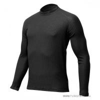 Термобелье Lasting SWU футболка мужская