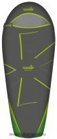 Спальный мешок Norfin Nordic 500 NF L/R