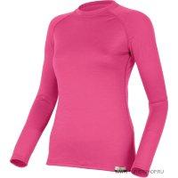 Термобелье Lasting ATILA футболка женская