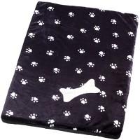 Лежак - коврик для собак и кошек 60*90 см