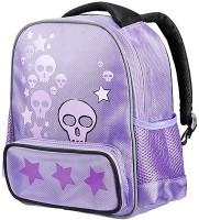 Рюкзак для детей 6 литров, фиолетовый