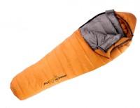 Спальный мешок AVI-OUTDOOR Kirung до -16С