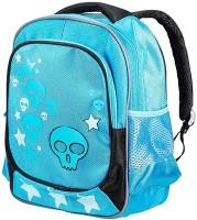 Рюкзак для детей 6 литров, бирюзовый