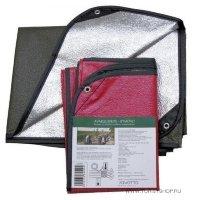 Защитное одеяло Savotta