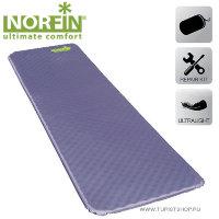 Коврик самонадувающийся Norfin ATLANTIC LIGHT 2.5 см