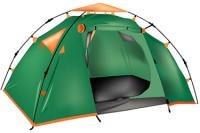 Палатка 2 местная Envision 2