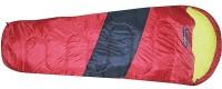 Спальный мешок-кокон Columbus 200 до 0С