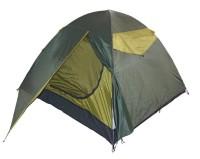 Палатка 2-местная AVI-OUTDOOR Inari