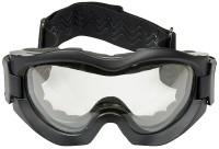 Детские кроссовые мото очки (для ATV)