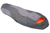 Спальный мешок Envision Nivh до –10С