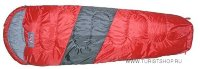 Спальный мешок Oslo Mummy до +5С