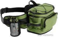 Поясная сумка - рюкзак